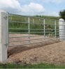 IAE Field Gates and Fittings