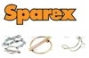 Sparex Parts and Products -Pins