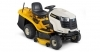 "CUB CADET Series 1000 105cm/41"" Direct Collect Garden Tractor"