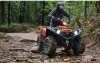 YAMAHA ATVs and Off-Road Vehicles