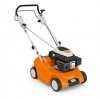 STIHL Lawn Scarifier RL 540 - Powerful petrol scarifier for large lawns