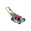LAWNFLITE 53cm Rotary Lawn Mower